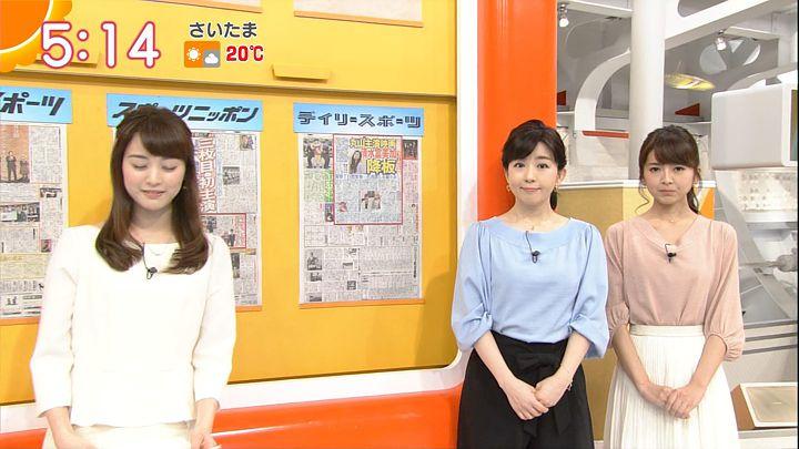 fukudanarumi20170217_03.jpg