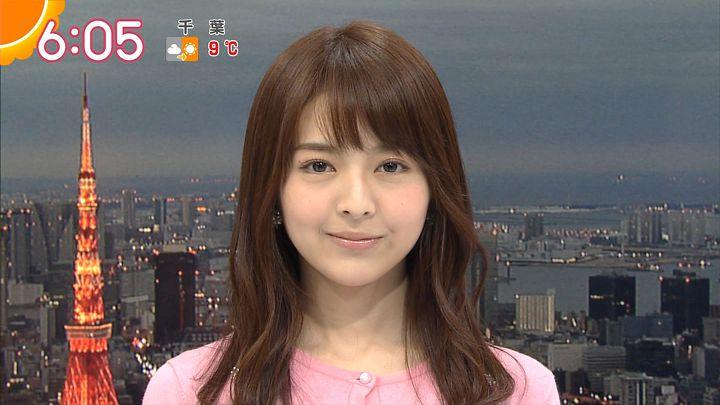 fukudanarumi20170227_11.jpg
