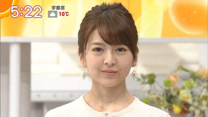 fukudanarumi20170313_05.jpg