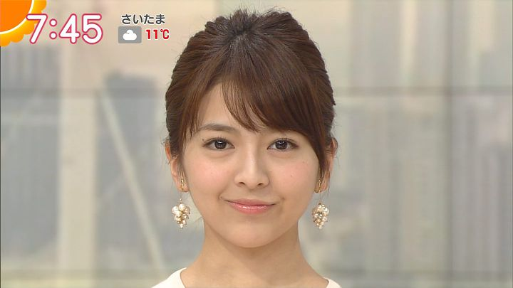 fukudanarumi20170313_15.jpg