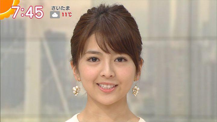 fukudanarumi20170313_16.jpg