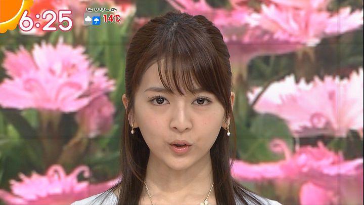 fukudanarumi20170314_10.jpg