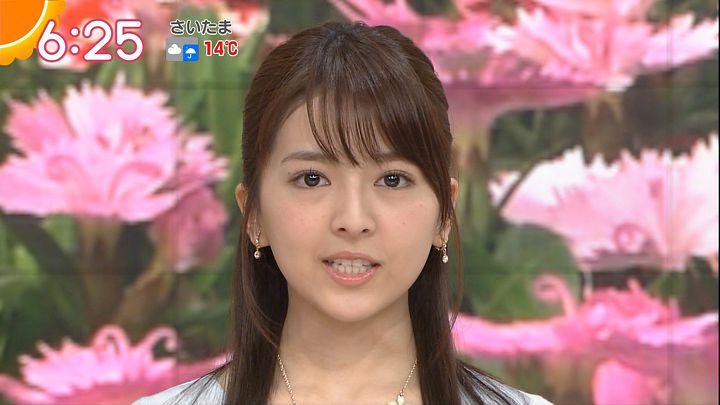 fukudanarumi20170314_11.jpg