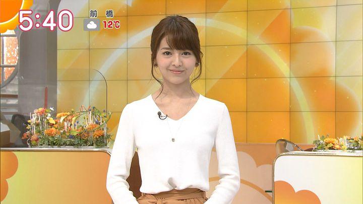 fukudanarumi20170315_08.jpg