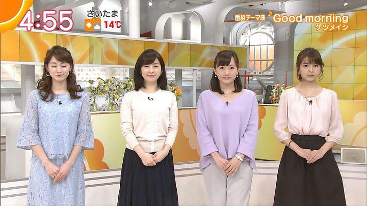 fukudanarumi20170316_01.jpg