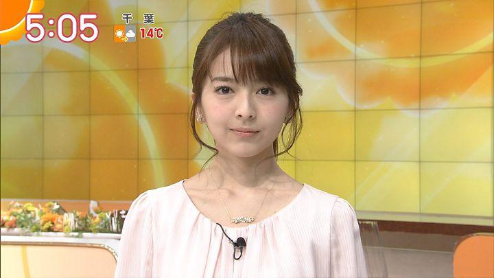 fukudanarumi20170316_02.jpg