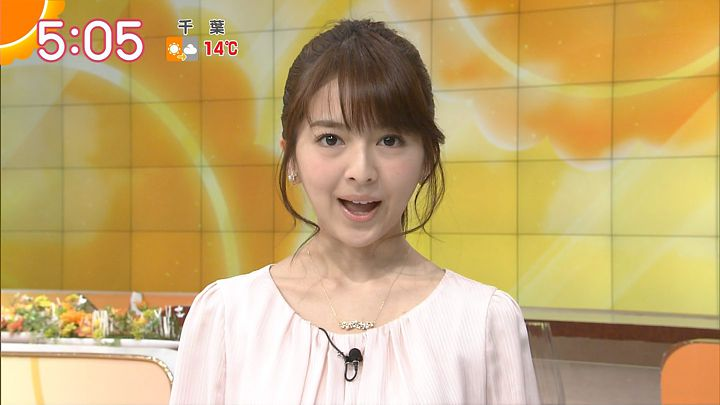 fukudanarumi20170316_03.jpg