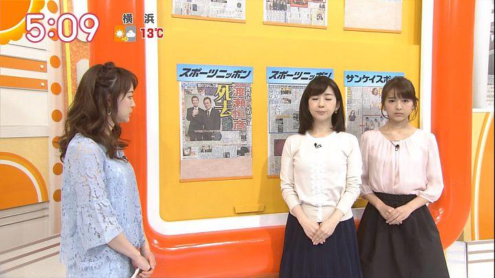 fukudanarumi20170316_04.jpg