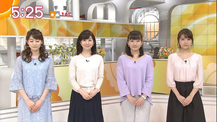 fukudanarumi20170316_05.jpg