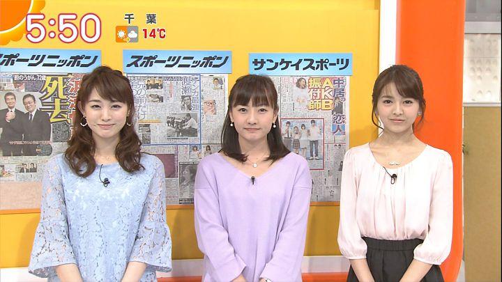 fukudanarumi20170316_10.jpg