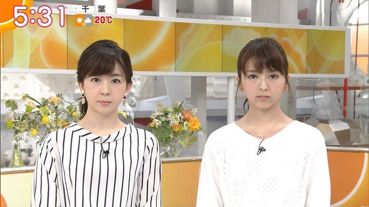 fukudanarumi20170406_04.jpg