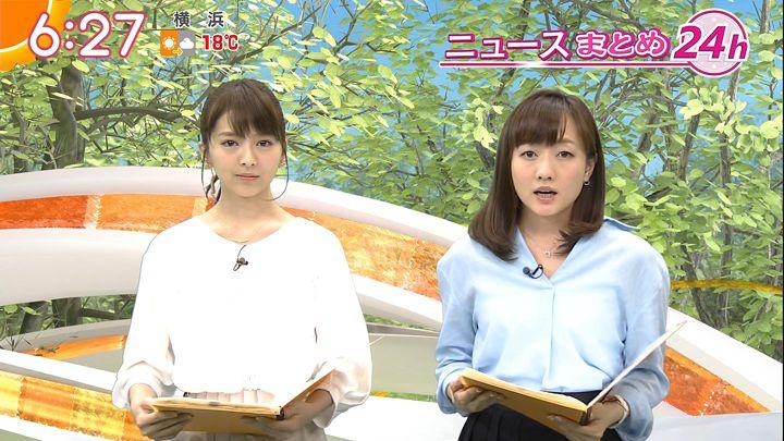 fukudanarumi20170406_10.jpg
