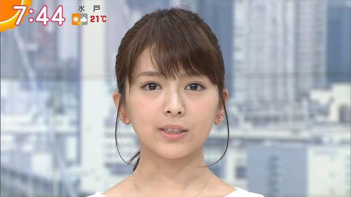 fukudanarumi20170406_13.jpg