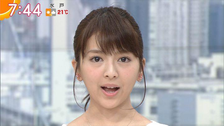 fukudanarumi20170406_14.jpg