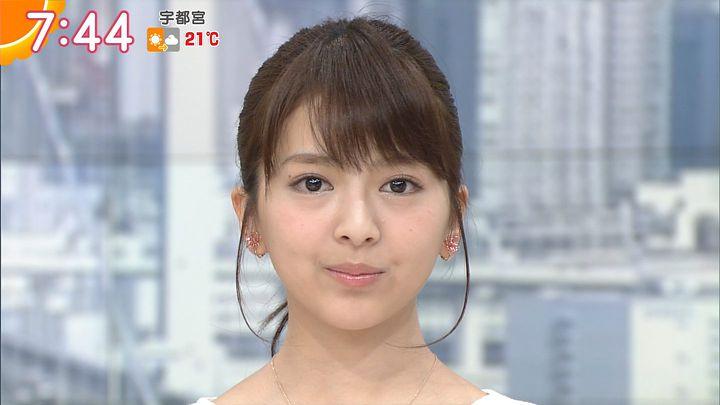 fukudanarumi20170406_15.jpg