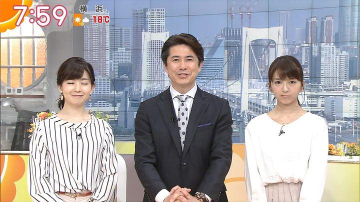 fukudanarumi20170406_16.jpg