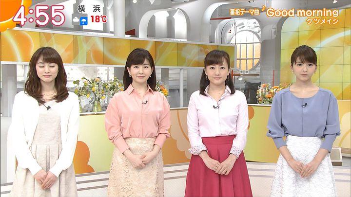 fukudanarumi20170407_01.jpg