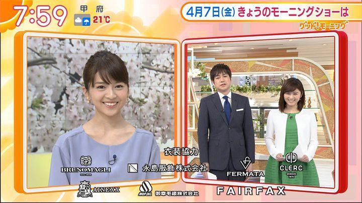 fukudanarumi20170407_16.jpg