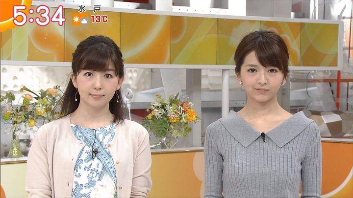 fukudanarumi20170410_08.jpg