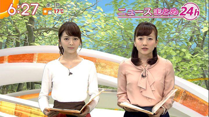 fukudanarumi20170412_09.jpg