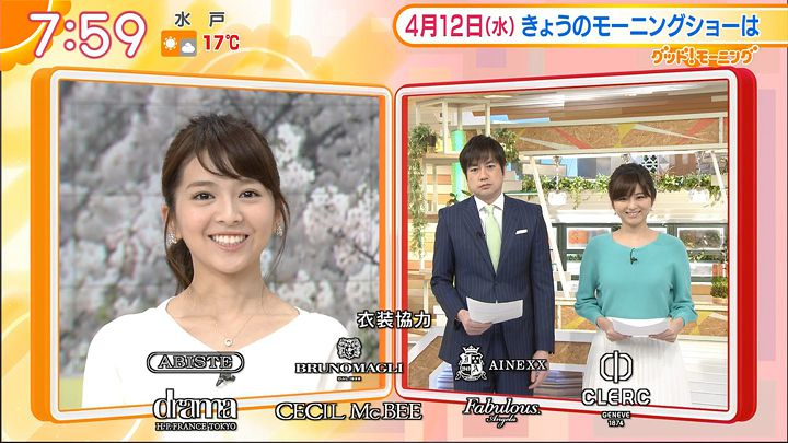 fukudanarumi20170412_14.jpg