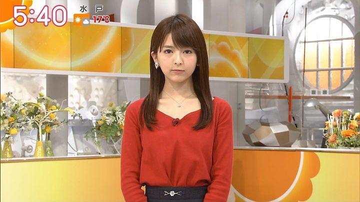fukudanarumi20170413_08.jpg
