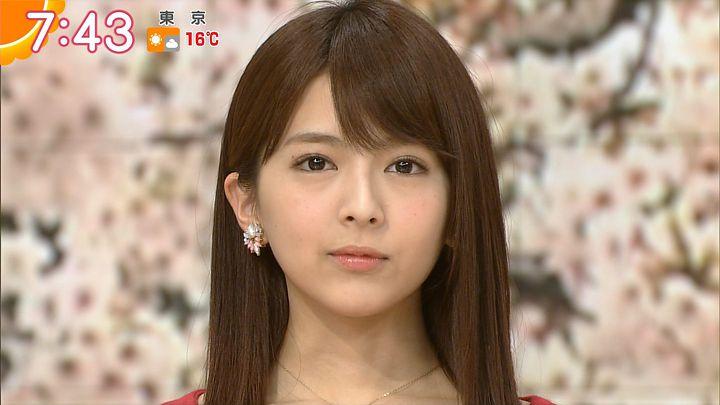 fukudanarumi20170413_16.jpg
