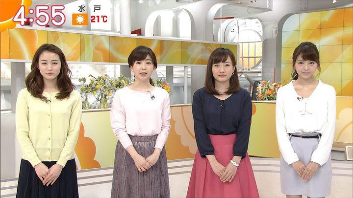 fukudanarumi20170414_01.jpg
