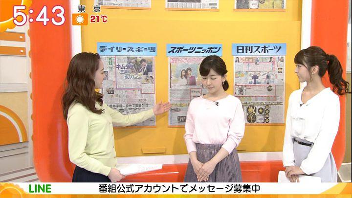 fukudanarumi20170414_09.jpg