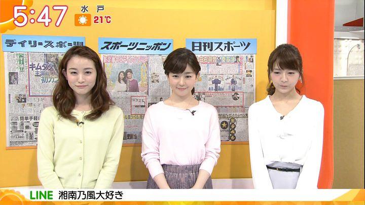 fukudanarumi20170414_10.jpg
