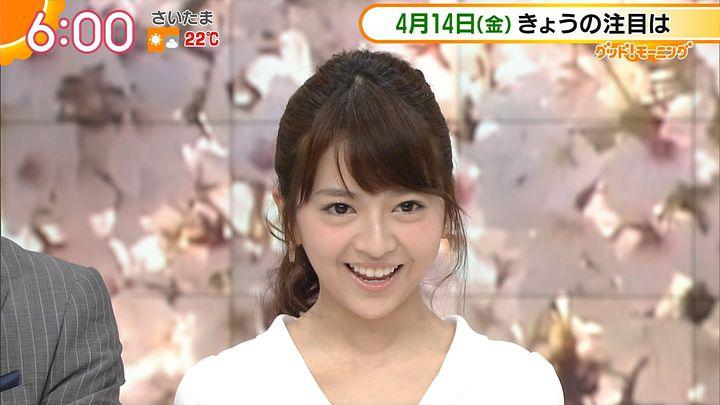 fukudanarumi20170414_12.jpg