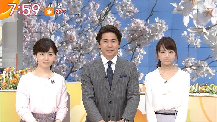 fukudanarumi20170414_22.jpg