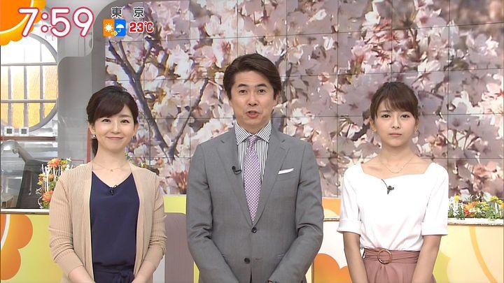 fukudanarumi20170417_19.jpg