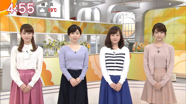 fukudanarumi20170421_01.jpg