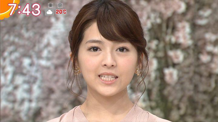 fukudanarumi20170421_15.jpg