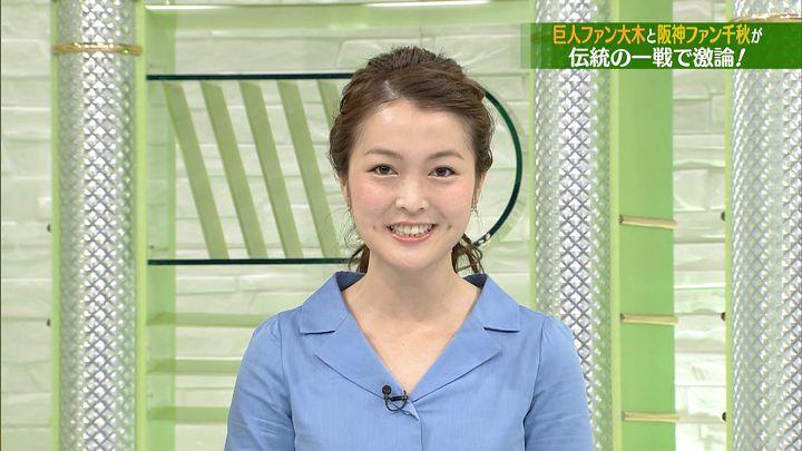 fukudanoriko20170409_06.jpg