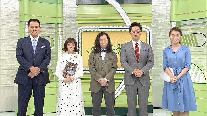 fukudanoriko20170409_07.jpg