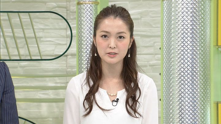 fukudanoriko20170416_02.jpg