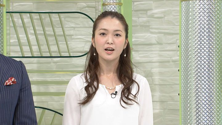 fukudanoriko20170416_10.jpg