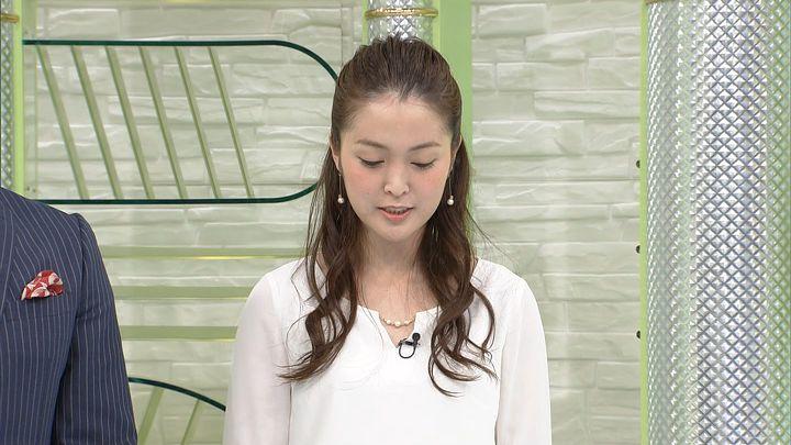 fukudanoriko20170416_12.jpg