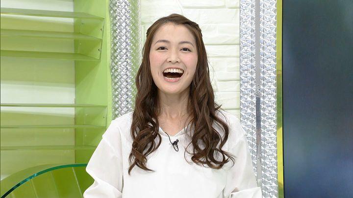 fukudanoriko20170421_02.jpg