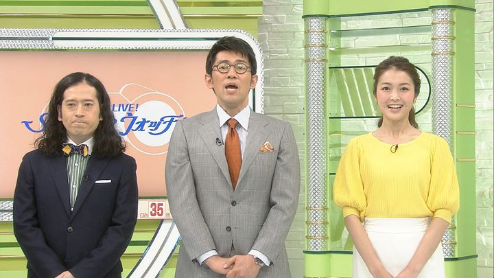 fukudanoriko20170423_01.jpg