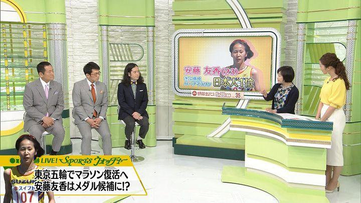 fukudanoriko20170423_03.jpg