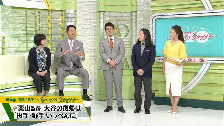 fukudanoriko20170423_07.jpg