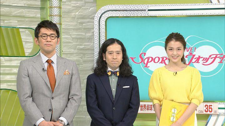 fukudanoriko20170423_08.jpg