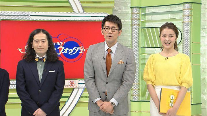 fukudanoriko20170423_09.jpg