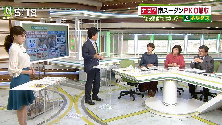 furuya20170313_06.jpg