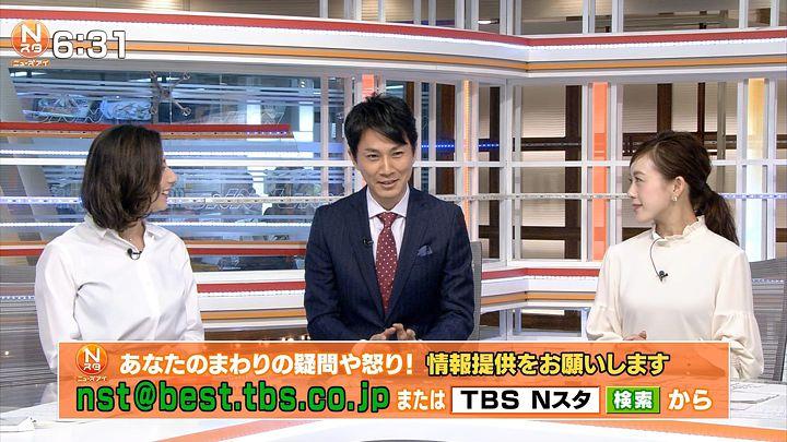 furuya20170313_07.jpg