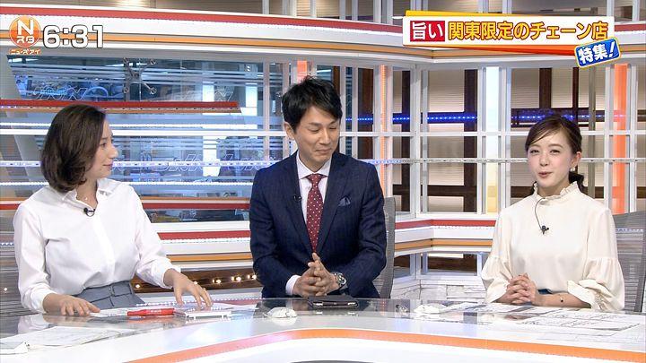 furuya20170313_08.jpg