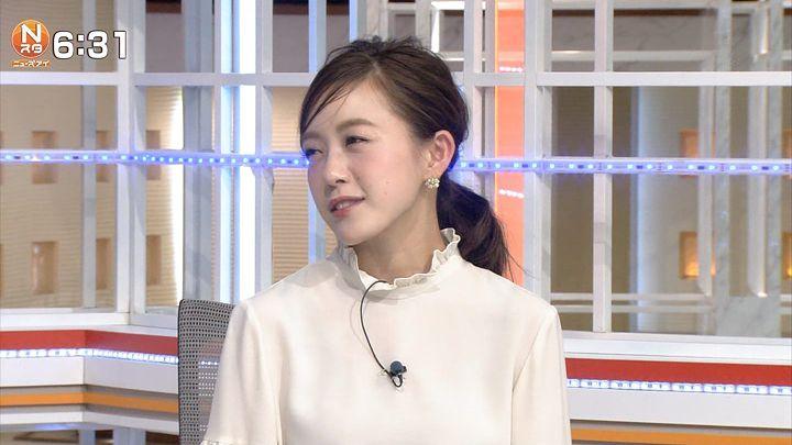 furuya20170313_09.jpg
